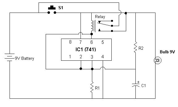 automatic_staircase_light_2 automatic staircase light 2 sigmatone circuit diagram for staircase wiring at n-0.co